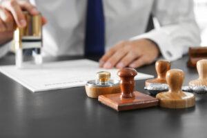 Mediation in public procurement